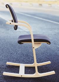 chaise actulum