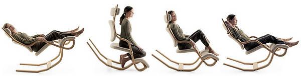 gravity balance mal de dos. Black Bedroom Furniture Sets. Home Design Ideas