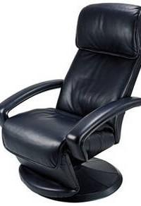 fauteuil confort delta