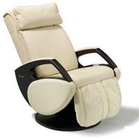 fauteuil-de-massage-dynamique