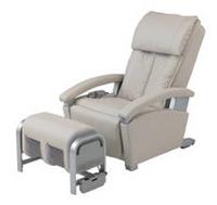 fauteuil de massage panasonic