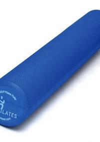 310011_pilates_roller_pro_9241